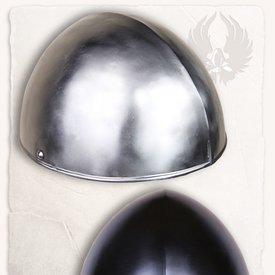 Mytholon Medieval helmet Robert