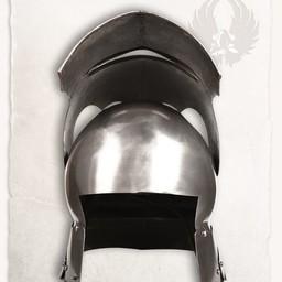 15a siglo celada Mathes