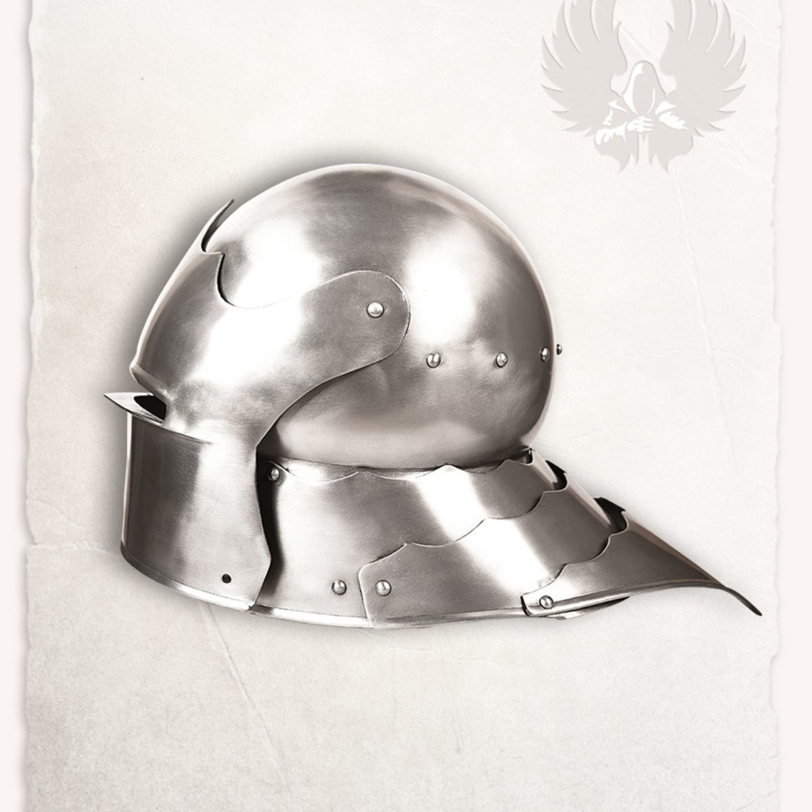 Mytholon 15. århundrede sallet Mathes