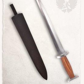 Mytholon Medieval dagger Sieghard