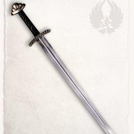 Mytholon Vikingasvärdet Thorleif är klart