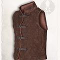 Mytholon Le brun clair en cuir Gambeson Arthur