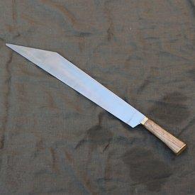 Mytholon Viking sax Havall