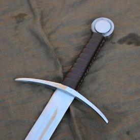 Mytholon Battle-ready sword Arnold