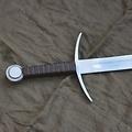 Mytholon Kampfbereites Schwert Arnold