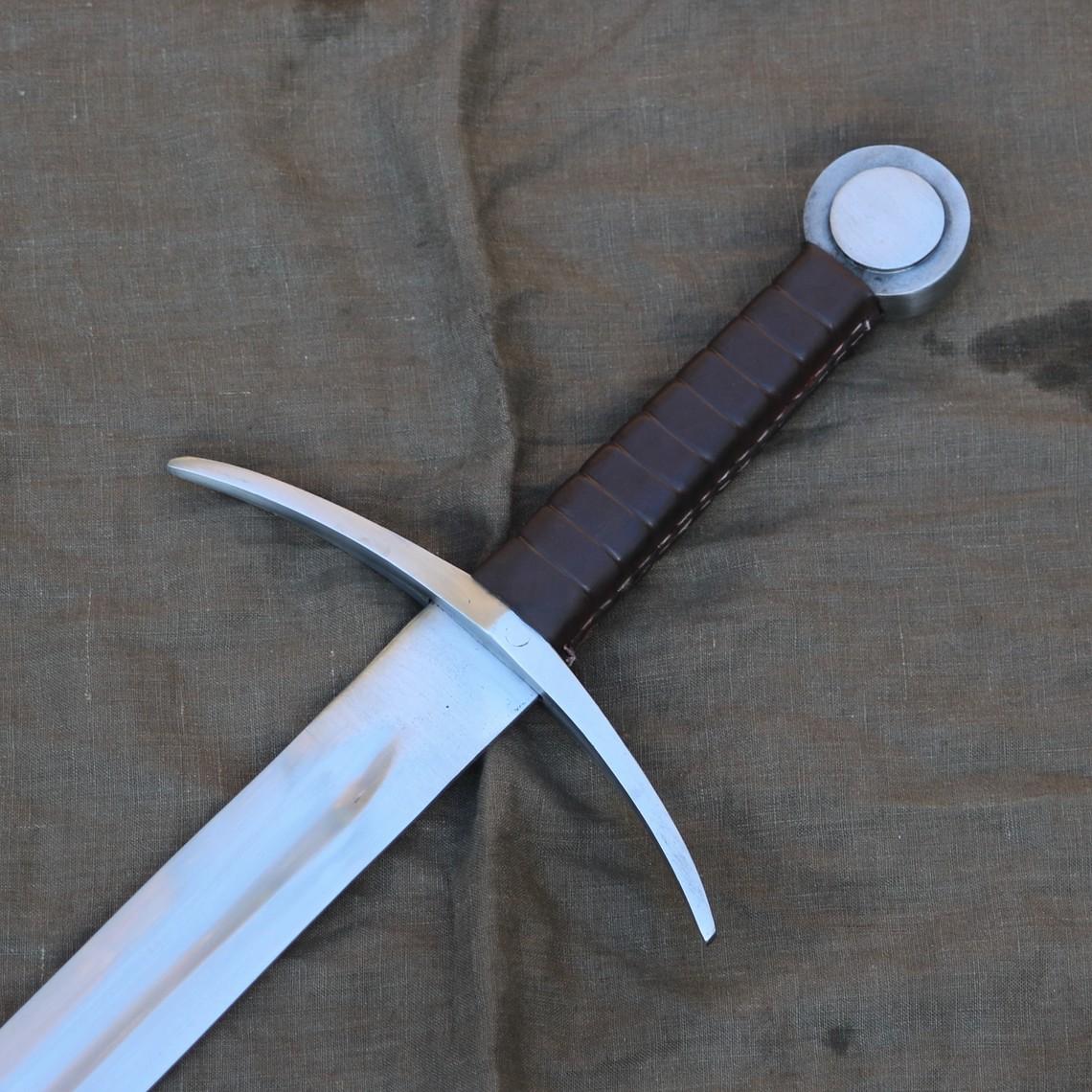 Mytholon Gotowy do walki miecz Arnold