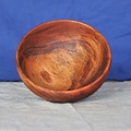 Mytholon Medieval wooden bowl M