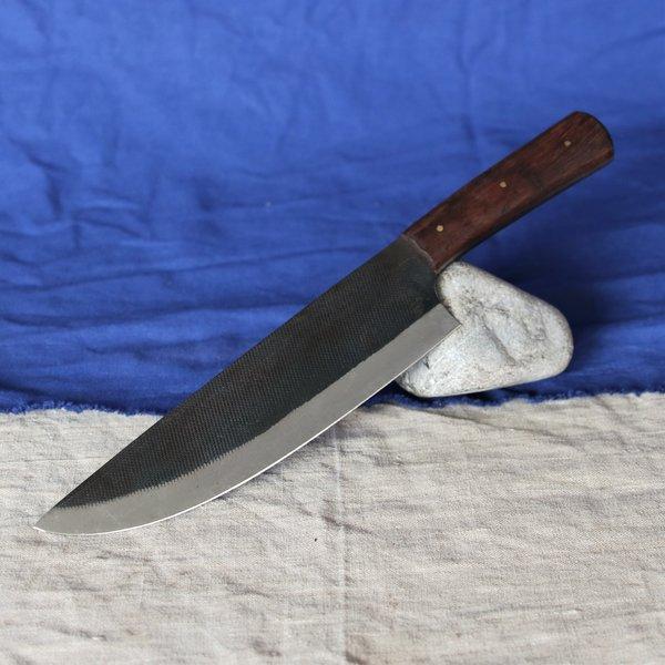 Mytholon Anselm couteau de cuisine médiévale