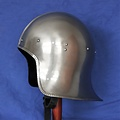 Mytholon Sallet helm Franz