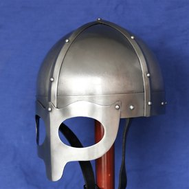 Mytholon Viking Gjermundbu helmet Einar