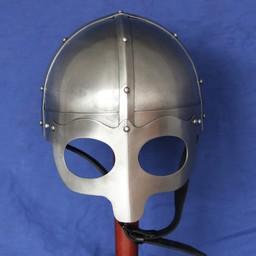 Viking Gjermundbu helmet Einar