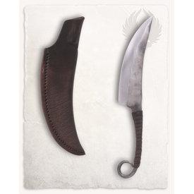 Mytholon Couteau celtique Glen, M