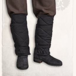 Gambeson greaves Arthur brown
