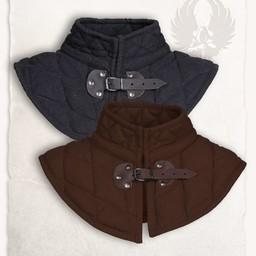 Gambeson collar Arthur brown