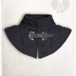 Gambeson collar Arthur black