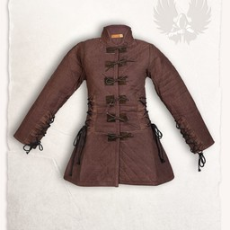 Gambeson Diana brown