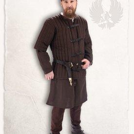 Mytholon Gambeson Gustav braun