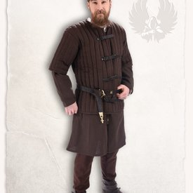 Mytholon Gambeson Gustav brown