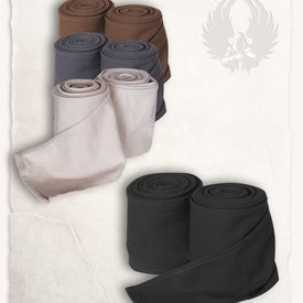 Mytholon Leg wrappings Hamond cotton