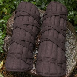Gambeson greaves Farald brown