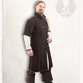 Mytholon Gambeson Leopold brown