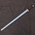 Mytholon Viking zwaard Tjure, Battle Ready