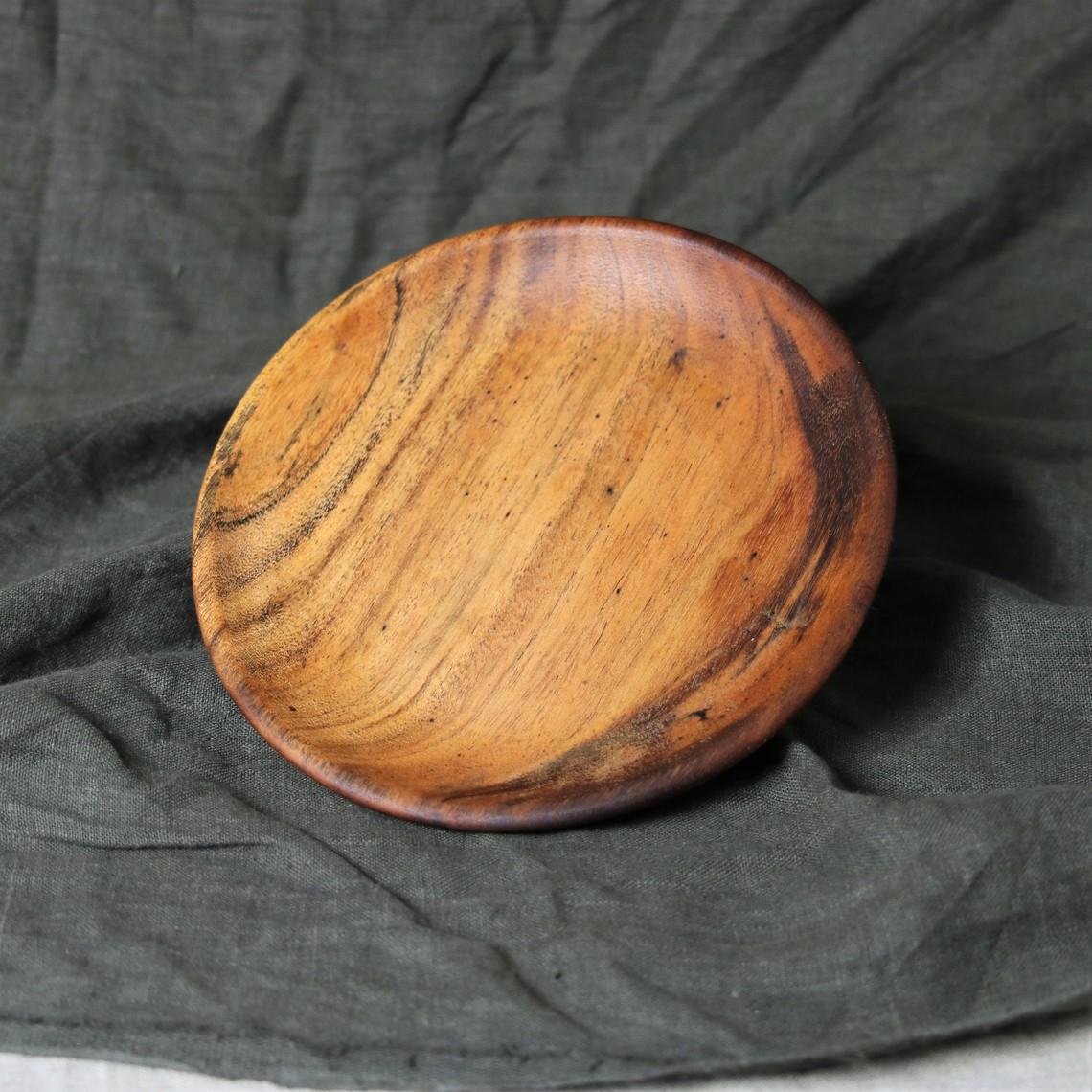Mytholon plaque de bois Medieval