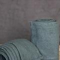 Mytholon Arm indpakning Hamond lærred grøn