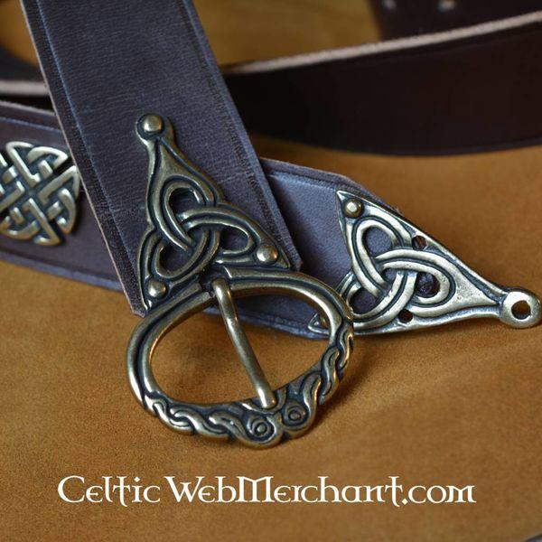 Belt Borre style deluxe