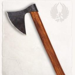 Hand axe Erich