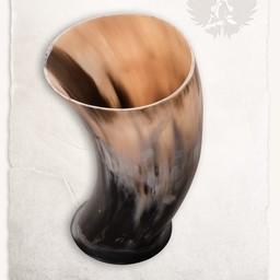 Horn cup Wigmar