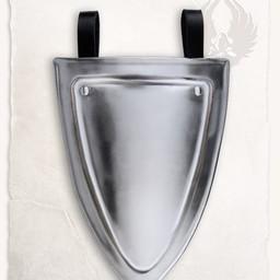 Cinturón de blindaje Adam