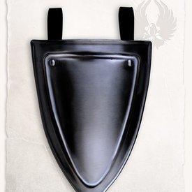 Mytholon Cinturón de blindaje Adam bronceado