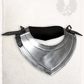Mytholon Gorget Adam