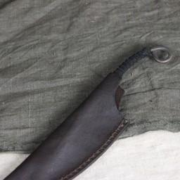 Celtycki nóż Glen M