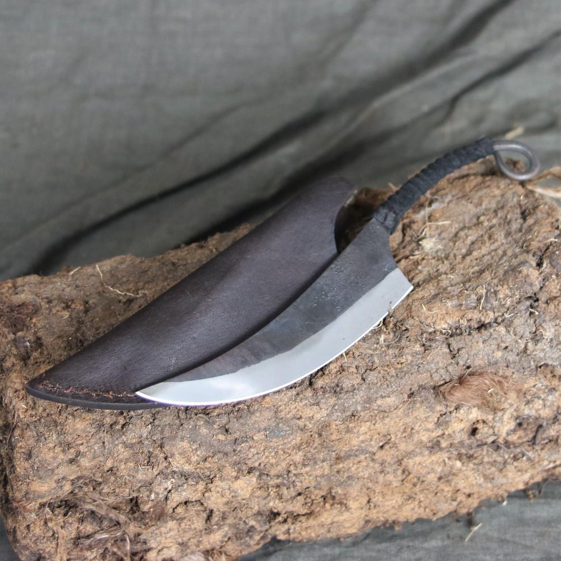 Mytholon Coltello celtico Glen, M