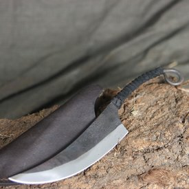Mytholon Keltisk kniv Glen, M