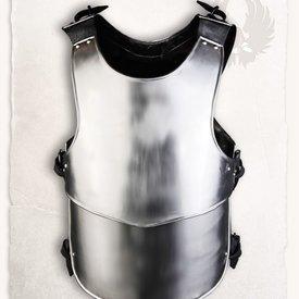 Mytholon Mittelalter brustpanzer Elias lang