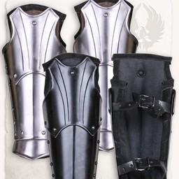 Arm armour Fafnir