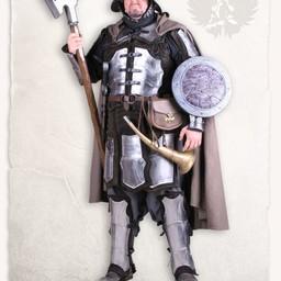 Arm armour Fafnir bronzed