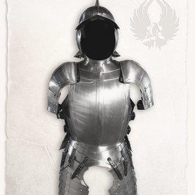 Mytholon Armure complete Kaspar