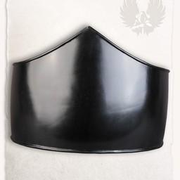Buk rustning Friedrich brons