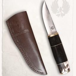 Viking knife Juhani