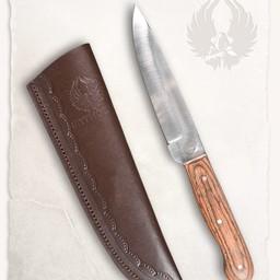 cuchillo Lubomir