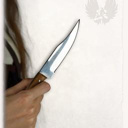 Medeltida kniv Radovan