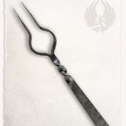 Carne tenedor Jackob