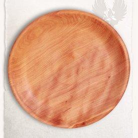 Mytholon Essenhouten bord Kora