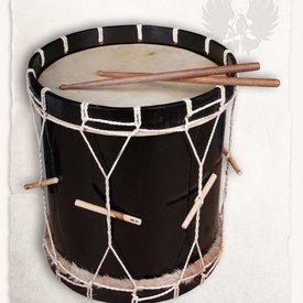 Mytholon Tradizionale tamburo Nizaris