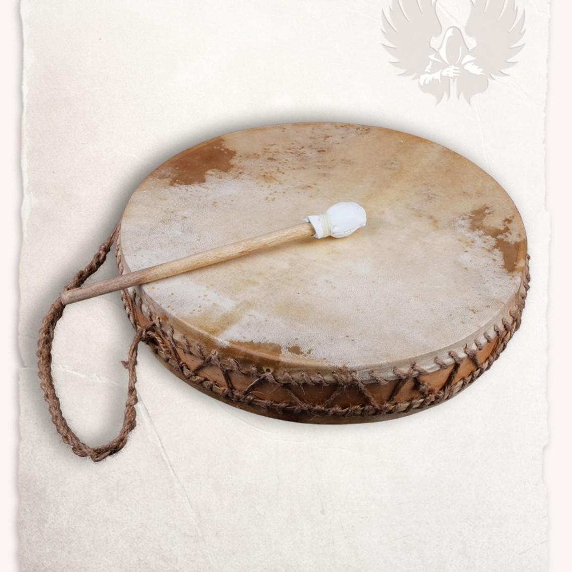 Mytholon Druïde trommel