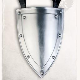 Cinturón de blindaje Balthasar